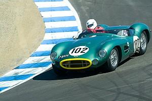 This week in racing history (September 1-7)