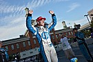 Pagenaud scores win in wild Grand Prix of Baltimore