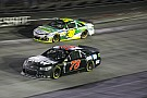 Kurt Busch finishes 4th in Atlanta and moves into Chase territory