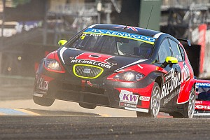 Muennich Motorsport scored three point rankings at the USA