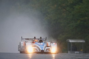 Hat trick for Hirsch and Chatin at the 3 Hours of Hungaroring