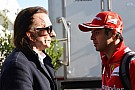 Fittipaldi tips 'another team' to sign Massa