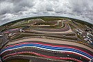 FIA WEC 2014 calendar unveiled: Building on solid foundations