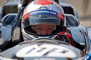 This Week in Racing History (September 22-28)