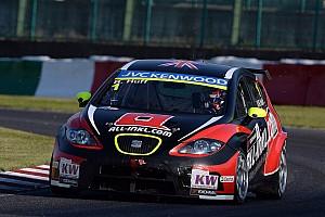 Münnich Motorsport again with point rankings in Suzuka