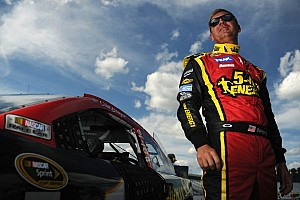 5-Hour Energy to continue support of MWR