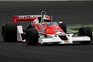 This Week in Racing History (September 29-October 5)