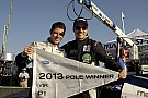 Smith hands Dyson Racing the Pole at VIR