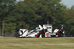 VIR: Pickett Racing and Level 5 continue winning ways
