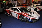 United Autosports to contest Macau GT Cup for fourth straight year