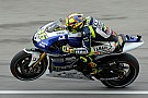 Triple-header action kicks off in Sepang for Rossi and Lorenzo