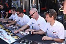 Corvette Racing at Petit Le Mans: One more title to go