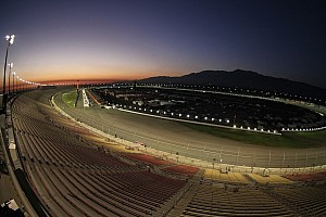 An idiots guide to the MAVTV 500*