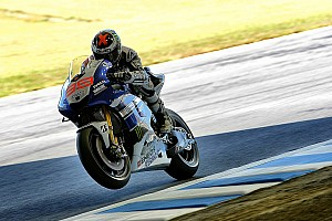 Yamaha celebrates incredible 200 premier class Grand Prix wins