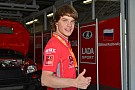LADA Sport Lukoil ready for the final rounds