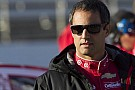 IRS looking for large payment from Juan Pablo Montoya