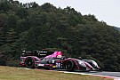 A crucial double podium finish for OAK Racing in the Shanghai 6 Hours!