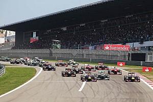 Buyer could save embattled Nurburgring