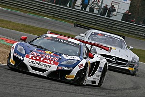 Sébastien Loeb Racing to take on Baku challenge
