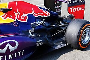 Brazilian GP: adieu to the V8 engine