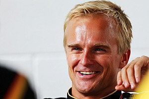 With Interlagos ahead, Lotus's Kovalainen mystified by difficult afternoon in Austin