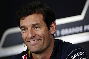 Red Bull's champion grabs his 9th pole on the season at Interlagos