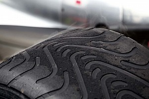 Pirelli: Strategy wide open for the final race of the 2013 season at Interlagos