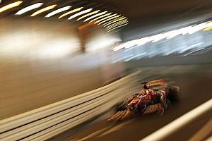 Reports of biggest Formula One budget 'fantasy' - Ferrari