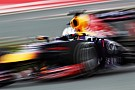 2014 car 'related' to title-winning Red Bull - Newey