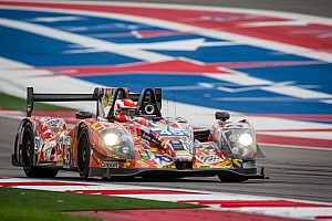 The OAK Racing team is already looking ahead to 2014