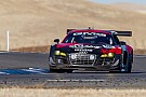 GMG survives 25 Hours of Thunderhill for fourth place finish