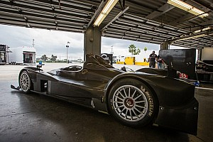 Level 5's Prototype Challenge entries confirmed for 2014