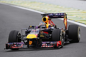 Vettel, Alonso to sit out Bahrain test