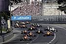 All the eyes focus on the FIA Formula 3 European Championship