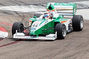 IndyCar news and notes: Dec. 17