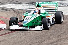 IndyCar news and notes: Dec. 17