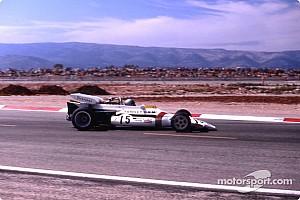 This week in racing history (December 29-January 4)