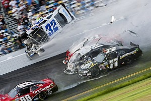 Top 10 crash videos of 2013