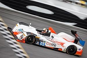 Bennett and Braun team for third-straight PC season