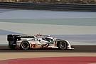 Audi, a championship brand