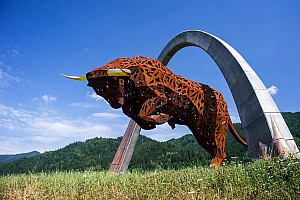 Red Bull gets approval for 2014 Austria GP