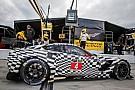 Corvette Racing tops GTLM charts on final day of 'Roar' testing