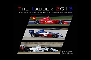The Ladder 2013