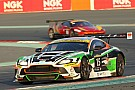 Craft Racing AMR looking for victory at the 24 Hours of Dubai