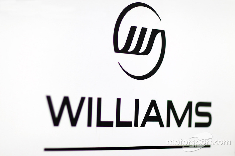 Williams appoints new IT director