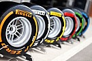 Pirelli: supplying Formula One for the next three years