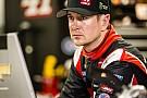 Kurt Busch still eyeing Indy 500 berth