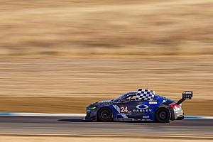 Rotek Racing announces Bathurst lineup