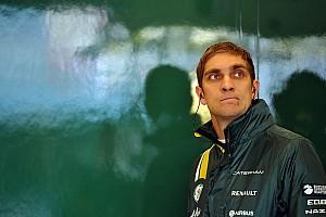 Petrov's DTM seat chances '60pc' - Wolff