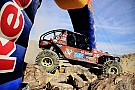 The inside story of the King of the Hammers - part 3